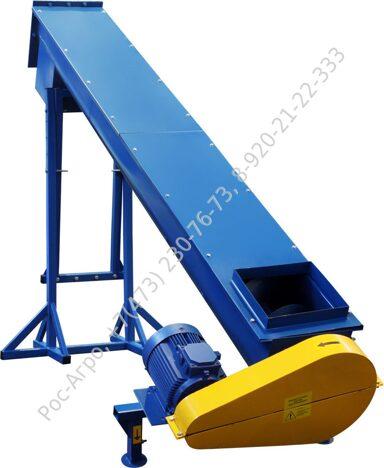 Шнековый транспортер тш главный цилиндр сцепления фольксваген транспортер